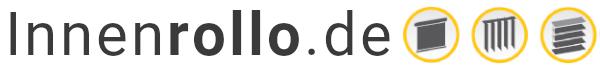 aussenrollo.de logo