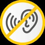 Schallschutz