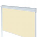 Thumb 1 - Glasleistenrollo 79 Sichtschutz