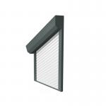 Thumb 1 - Vorbaurollladen schräg – Kasten 45°