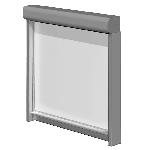 Thumb 2 - Dachrollo Zip 300/400