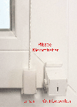 Thumb 2 - Plisseerollo inkl. 4 Klemmträger - Tageslicht
