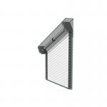 Thumb 2 - Vorbaurollladen schräg – Kasten 45°